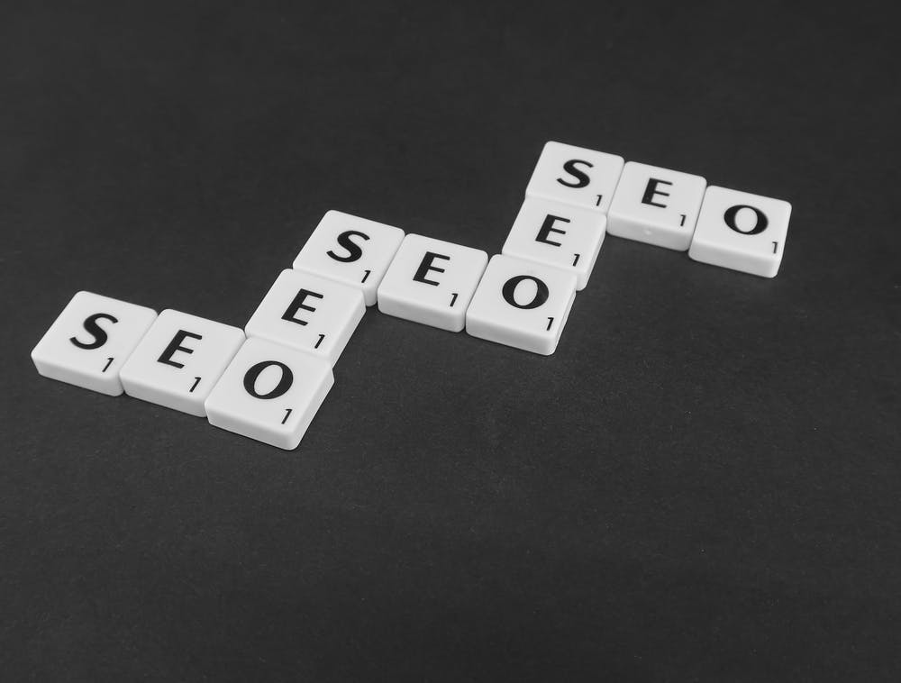 Top 5 ways to build backlinks for better SEO